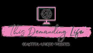 This-Demanding-Life